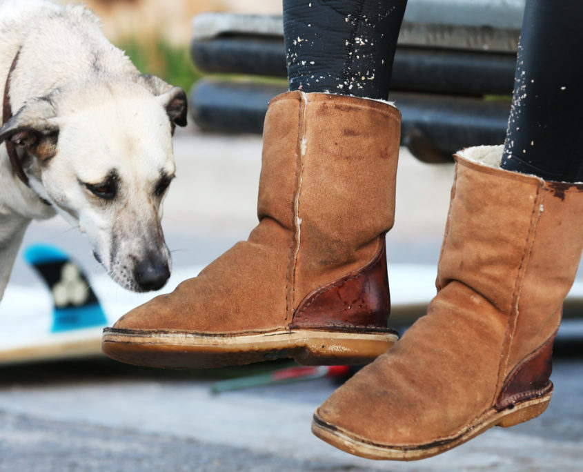 About us - JBAYBOOTS
