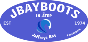 JBAYBOOTS